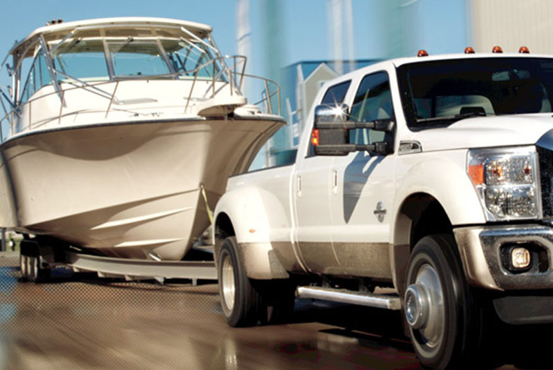 yacht-boat-services-towing